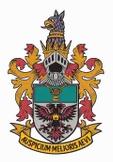 logo 12.fw