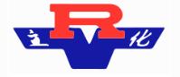 logo 13.fw