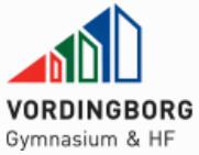 logo 15.fw