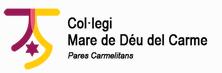 logo 2.fw