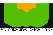 logo-cys